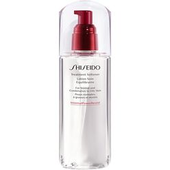Treatment Softener Enriched Lotion for Normal to Dry Skin