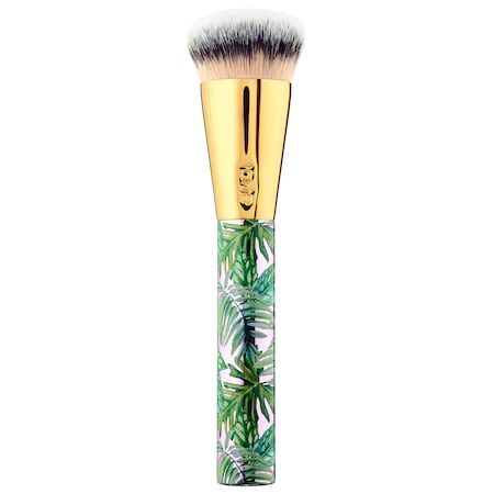 Foundcealer Foundation Brush