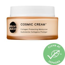 Cosmic Cream Collagen Protecting Moisturizer
