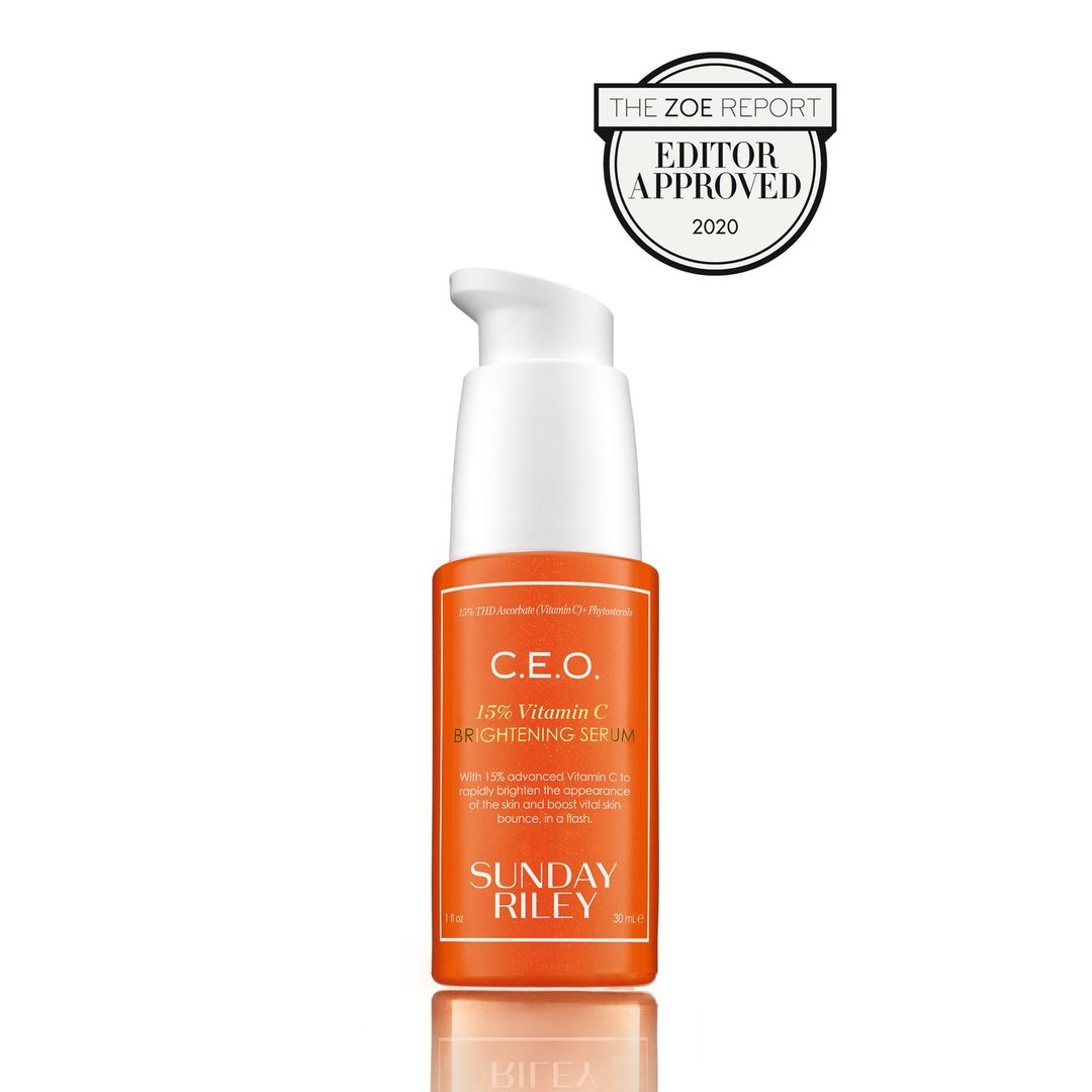 CEO 15% Vitamin C Brightening Serum