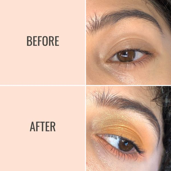 Nothing compares to my Subculture palette   | Cherie