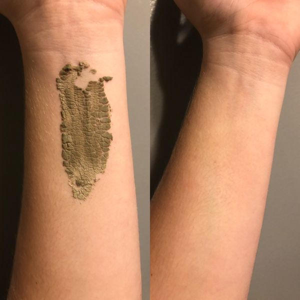 The dangers of this popular clay! | Cherie