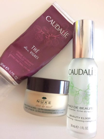 Favorite affordable products to add to your routine that really work