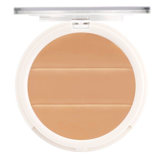 CONCEAL TO REVEAL 3-IN-1 COVERAGE PALETTE