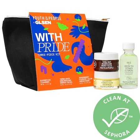 With Pride Minis Kit