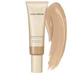 Tinted Moisturizer Natural Skin Perfector Broad Spectrum