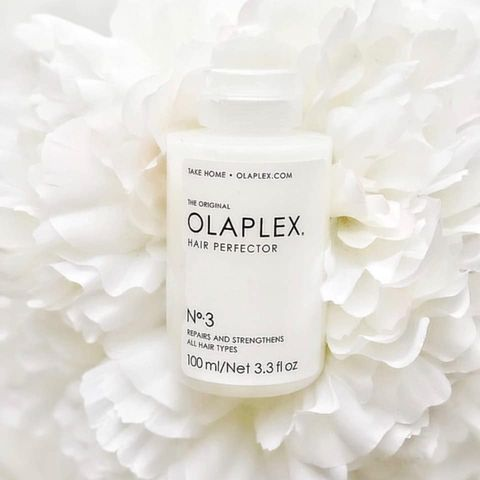 Olaplex on Natural Hair: Believe the Hype?