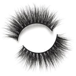 Lily LASHES 3D Mink Lashes