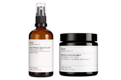 Cleanse & Tone Duo