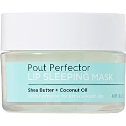 Pout Perfector Lip Sleeping Mask