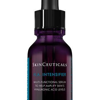 Hyaluronic Acid Intensifier Serum, SKINCEUTICALS, cherie