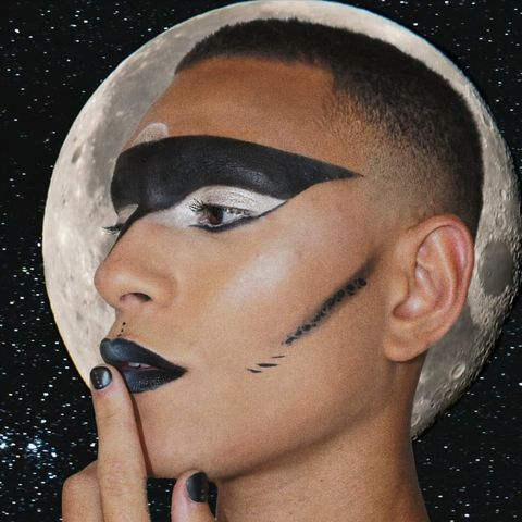 7 Best Black Lipsticks to bring out your Inner Goth