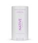Waterlily & Orchid Deodorant