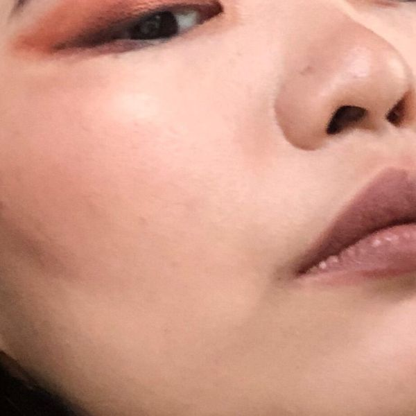 Dior forever skin glow foundation, is it good? | Cherie