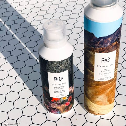 Two R+Co products I'm obsessin