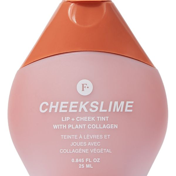 Cheekslime Cheek & Lip Tint, Freck BEAUTY, cherie