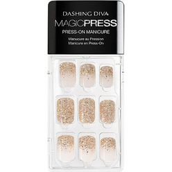 Magic Press Press-on Gel Nail