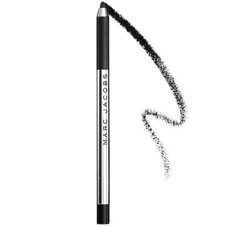 Highliner Gel Eye Crayon Eyeliner