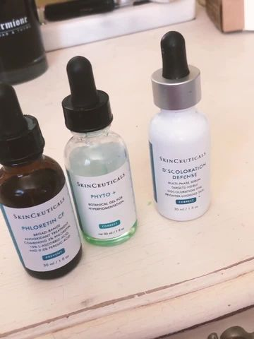 Skinceuticals Serums Review | Worth the $$$?