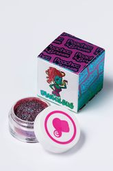 Fangulous Loose Eyeshadow Pigment
