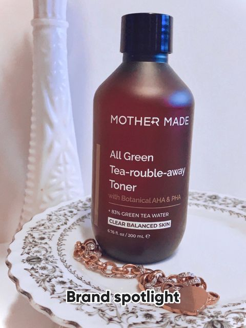 An amazing multi-use product!