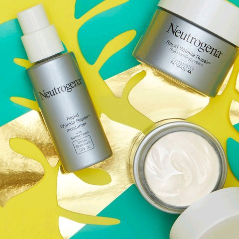 Creating Your Skin Care Routine