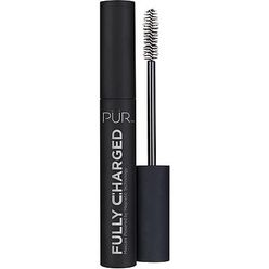 Fully Charged Magnetic Mascara