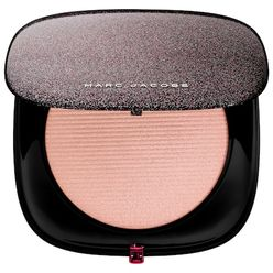 O!Mega Glaze All-Over Foil Luminizer – Lust and Stardust Collection