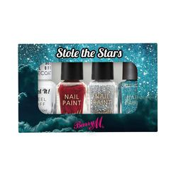 Stole the Stars Nail Paint Gift Set Stole the Stars