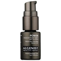 ALGENIST Travel POWER Advanced Wrinkle Fighter 360° Eye Serum