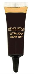 Ultra Aqua Brow Tint - Dark