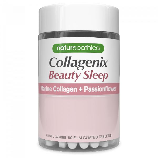Collagenix Beauty Sleep