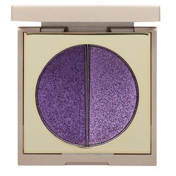 Vivid Vibrant Eye Shadow Duo