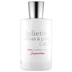 Not A Perfume Superdose
