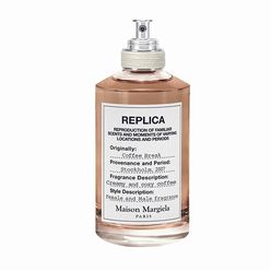 Replica Coffee Break Fragrance