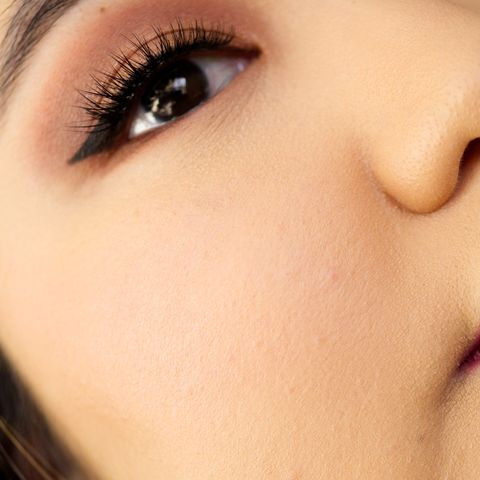 Tips For Flawless Matte Foundation on Dry Skin!