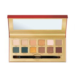 Limited Edition Namastay in India Eye Shadow Palette