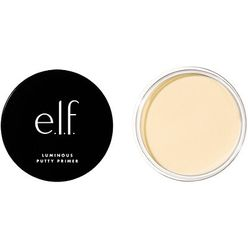 Luminous Putty Primer