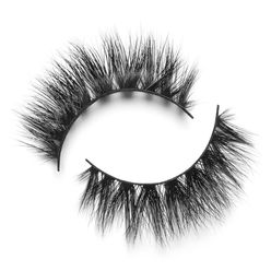 Lilly LASHES Faux Mink Lashes