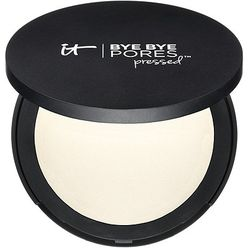 Bye Bye Pores Pressed Anti-Aging Finishing Powder
