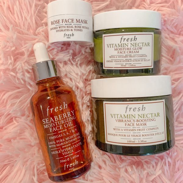 Products for hyperpigmentation!   Cherie