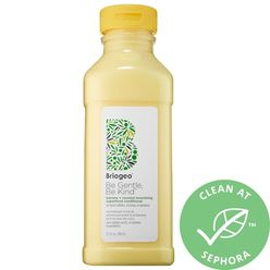 Be Gentle Be Kind Banana + Coconut Nourishing Superfood Conditioner