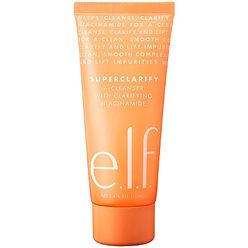 SuperClarify Cleanser