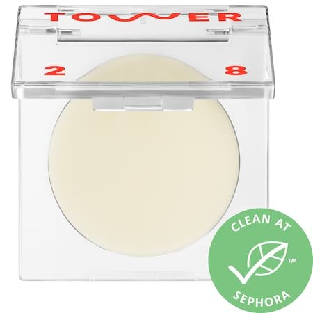 SuperDew Highlighter Balm