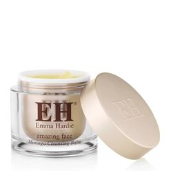 Amazing Face Natural Lift and Sculpt Moringa Cleansing Balm