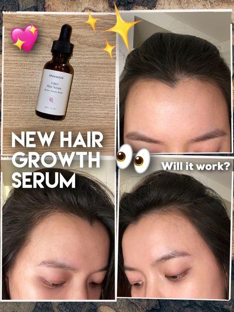 New (To Me) Product Alert!!! 📣 Will it work?!👀