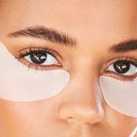 Eye creams for eye bags
