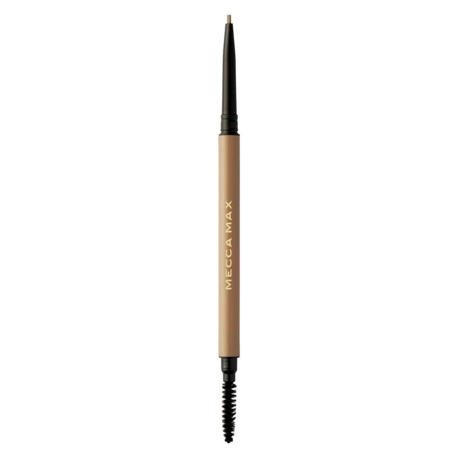 Brow Guru Micro-Matic Pencil