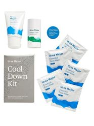 Cool Down Kit