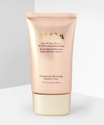 Stay All Day 10-in-1 HD Illuminating Beauty Balm with SPF 30